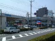 (株)千葉マツダ 流山店