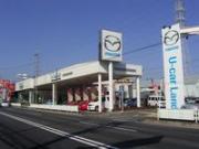 (株)関東マツダ 淵野辺16号店