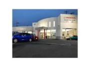 Honda Cars 埼玉南 U-Select川越南