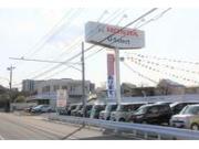 Honda Cars 坂戸 U-Select 志木