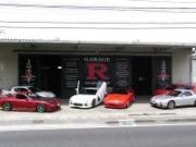 ガレージR三郷店