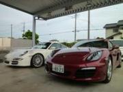 (株)日新自動車
