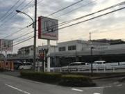 Honda Cars 埼玉 東川口店