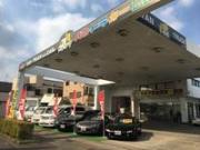 日新石油 日新マイカーサポート 株式会社 本店