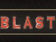 (株)BLAST