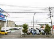 Honda Cars 東京中央 U-Select 保谷