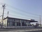 メルセデス・ベンツ 熊谷サーティファイドカーコーナー