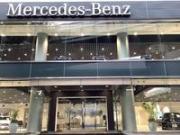 メルセデス・ベンツ 名古屋中央サーティファイドカーセンターの画像