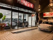 RUN'S K 株式会社ランズケイ