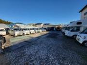 ジェイオートサービス 練馬埼玉営業所