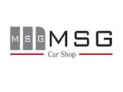 MSG_CarShop