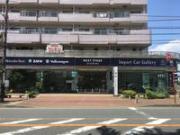 ネクストステージ 湘南 輸入車オープン専門店