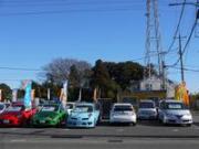 QuickCars クイックカーズの画像
