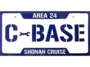 C-BASE