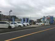 大島自動車