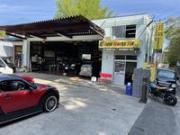 株式会社Auto Works SIN