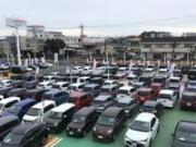 Honda Cars 静岡西 U-Select浜松