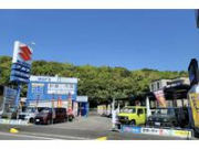 新車市場 カーベル静岡 有限会社ウェップス