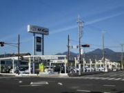静岡トヨペット U-car清水店