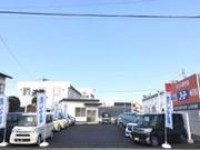 コーヨー自販 静岡SBS通り本店第ニ タント専門館