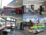 (有)小出自動車販売 修善寺店