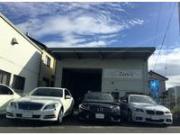 Car Produce Zero's カープロデュースゼロ