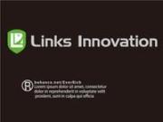 Links Innovation  リンクス イノベーション