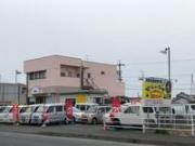 浜東海自動車販売(株)