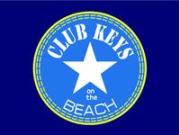 cLub Keys 新車ショールーム本店 (株)フェアーライズ