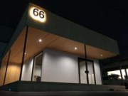 GEMINI PROJECT 66 ジェミニプロジェクト66