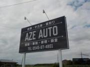 AZE AUTO