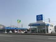 カーライフサポートエージー 国産車専門店