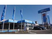 トヨタユナイテッド静岡(株)ネッツスルガ 東名清水店