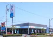 トヨタユナイテッド静岡(株)静岡トヨペット 浜松志都呂店