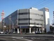 西日本三菱自動車販売(株) クリーンカー新大阪