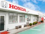 Honda Cars 大阪 U-Select 箕面