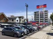日産大阪販売株式会社 UCARS平野