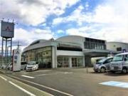 西日本三菱自動車販売(株) クリーンカー門真