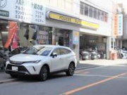 宮口自動車株式会社