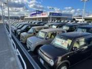 ビッグモーター 和歌山店