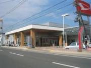 滋賀ダイハツ販売(株)U-CARハッピー八幡店