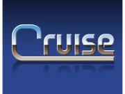 cruise クルーズ