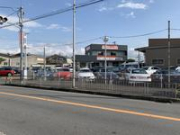 TAX泉北  株式会社新栄自動車