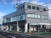 神戸トヨペット(株) THE GARAGE 大久保