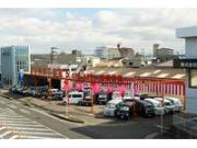 軽ハコ・ジムニー専門店 ジーアイ モータース