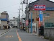 A-LINE Co.,Ltd.