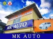 株式会社MKオート