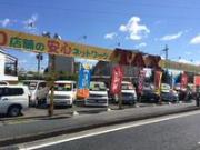 新車1万円リース TAX紀ノ川大橋店