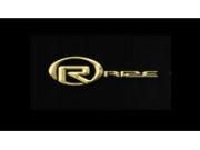 CAR FIELD RIZE 株式会社カーフィールドライズ ドレスアップカー専門店