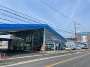 ネッツトヨタ奈良(株)U-Car郡山店